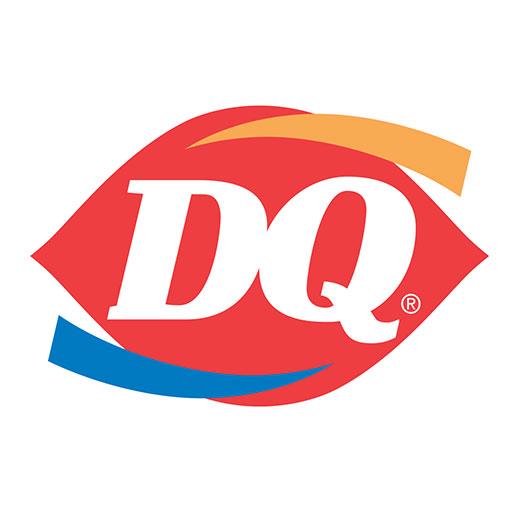 Dairy Queen: 10% discount