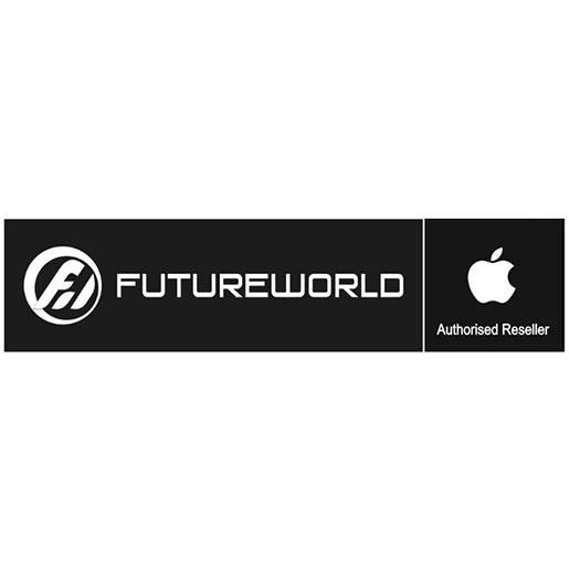 Future World: 10% discount