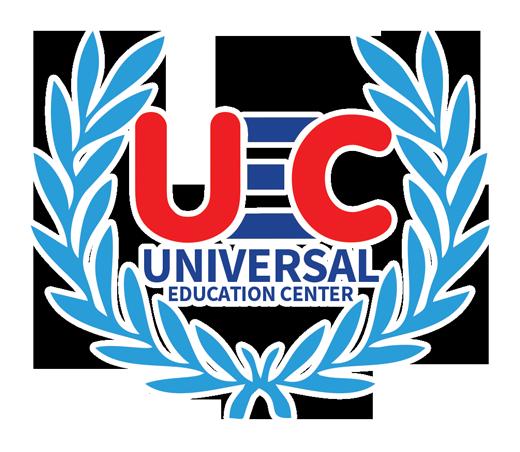 uec.edu.vn